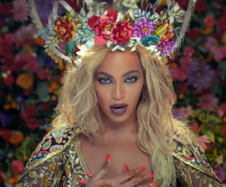 Beyonce_Laurel_DeWitt3_(1)